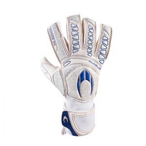 ho-soccer-ssg-ikarus-classic-tw-handschuh-510655-equipment-torwarthandschuhe-goalkeeper-torspieler-fangen.jpg