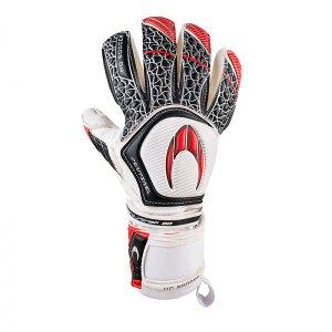 ho-soccer-sentinel-torwarthandschuh-510657-equipment-torwarthandschuhe-goalkeeper-torspieler-fangen.jpg