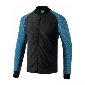 erima-premium-one-2-0-teamsport-mannschaft-ausruestung-allwetterjacke-blau-schwarz-1021801.png
