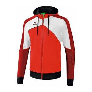 erima-premium-one-2-0-kapuzenjacke-rot-weiss-teamsport-vereinskleidung-mannschaftsausstattung-hoodyjacket-1071802.png