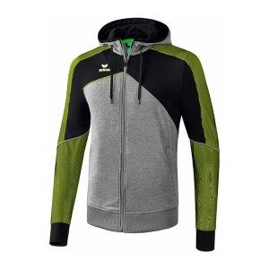 erima-premium-one-2-0-kapuzenjacke-grau-gruen-teamsport-vereinskleidung-mannschaftsausstattung-hoodyjacket-1071806.jpg