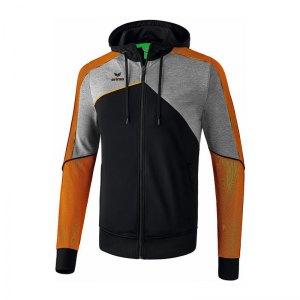 erima-premium-one-2-0-kapuzenjacke-orange-teamsport-vereinskleidung-mannschaftsausstattung-hoodyjacket-1071807.jpg