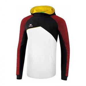 erima-premium-one-2-0-kapuzensweat-weiss-rot-teamsport-vereinskleidung-mannschaftsausstattung-hoodyjacket-1071816.png