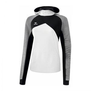 erima-premium-one-2-0-kapuzensweat-damen-weiss-teamsport-vereinskleidung-mannschaftsausstattung-hoodyjacket-1071819.jpg