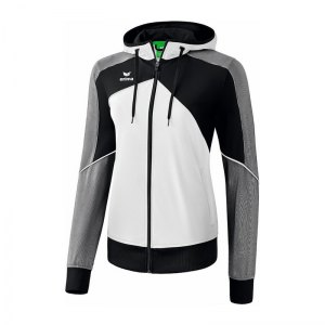 erima-premium-one-2-0-kapuzenjacke-damen-weiss-teamsport-vereinskleidung-mannschaftsausstattung-hoodyjacket-1071827.jpg