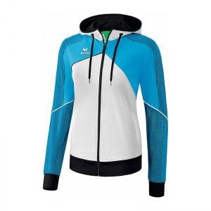 erima-premium-one-2-0-kapuzenjacke-damen-hellblau-teamsport-vereinskleidung-mannschaftsausstattung-hoodyjacket-1071828.png