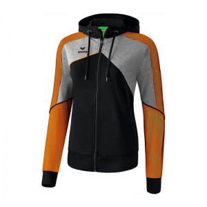 erima-premium-one-2-0-kapuzenjacke-damen-orange-teamsport-vereinskleidung-mannschaftsausstattung-hoodyjacket-1071831.jpg