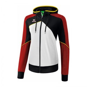 erima-premium-one-2-0-kapuzenjacke-damen-weiss-teamsport-vereinskleidung-mannschaftsausstattung-hoodyjacket-1071832.jpg