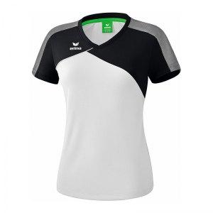 erima-premium-one-2-0-teamsport-mannschaft-ausruestung-damen-tee-t-shirt-weiss-1081811.jpg