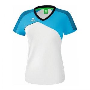 erima-premium-one-2-0-teamsport-mannschaft-ausruestung-damen-tee-t-shirt-hellblau-1081812.png