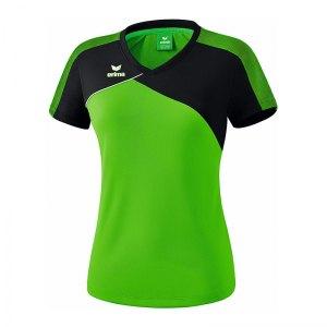 erima-premium-one-2-0-teamsport-mannschaft-ausruestung-damen-tee-t-shirt-gruen-1081813.jpg