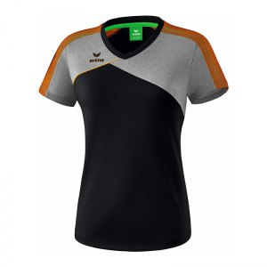 erima-premium-one-2-0-teamsport-mannschaft-ausruestung-damen-tee-t-shirt-schwarz-1081815.jpg