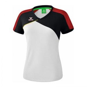 erima-premium-one-2-0-teamsport-mannschaft-ausruestung-damen-tee-t-shirt-weiss-1081816.jpg