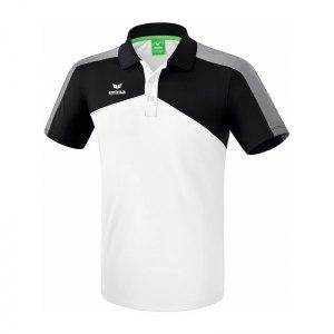 erima-premium-one-2-0-poloshirt-weis-schwarz-grau-teamsport-vereinskleidung-mannschaftsausstattung-shortsleeve-1111803.jpg