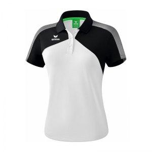 erima-premium-one-2-0-poloshirt-damen-weiss-grau-teamsport-vereinskleidung-mannschaftsausstattung-shortsleeve-1111811.jpg