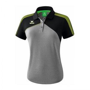 erima-premium-one-2-0-poloshirt-damen-grau-gruen-teamsport-vereinskleidung-mannschaftsausstattung-shortsleeve-1111814.jpg