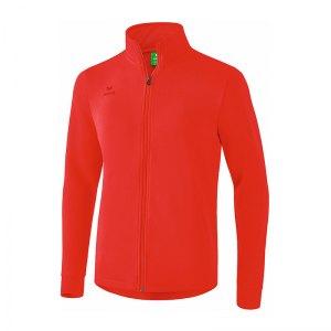 erima-casual-basics-sweatjacke-kids-rot-teamsport-freizeitkleidung-oberbekleidung-2071802.png