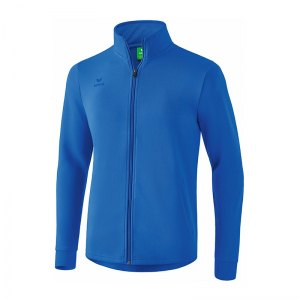 erima-casual-casics-sweatjacke-blau-teamsport-freizeitkleidung-oberbekleidung-2071803.jpg