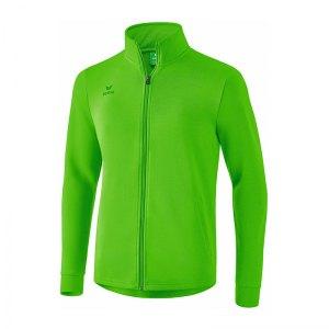 erima-casual-basics-sweatjacke-gruen-teamsport-freizeitkleidung-oberbekleidung-2071804.jpg