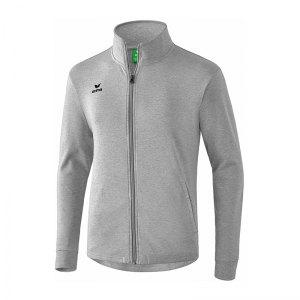 erima-casual-basics-sweatjacke-kids-grau-teamsport-freizeitkleidung-oberbekleidung-2071805.jpg