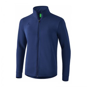 erima-casual-basics-sweatjacke-dunkelblau-teamsport-freizeitkleidung-oberbekleidung-2071806.jpg