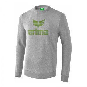 erima-essential-teamsport-mannschaft-sweatshirt-grau-2071815.jpg