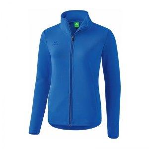 erima-casual-basics-sweatjacke-damen-blau-teamsport-freizeitkleidung-oberbekleidung-2071818.jpg