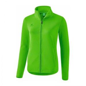 erima-casual-basics-sweatjacke-damen-gruen-teamsport-freizeitkleidung-oberbekleidung-2071819.jpg