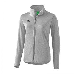 erima-casual-basics-sweatjacke-damen-grau-jacket-women-frauen-sportbekleidung-2071820.jpg