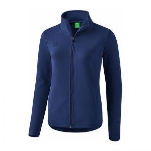 erima-casual-basics-sweatjacke-damen-dunkelblau-teamsport-freizeitkleidung-oberbekleidung-2071821.jpg