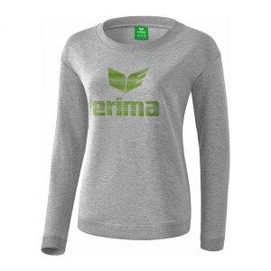 erima-essential-sweathsirt-damen-grau-teamsport-mannschaft-2071832.jpg
