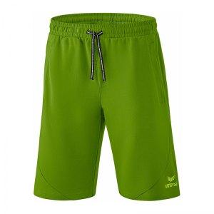 erima-essential-sweathose-short-gruen-teamsport-mannschaft-2081805.jpg