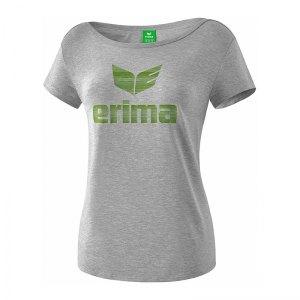 erima-essential-tee-t-shirt-damen-grau-gruen-2081809.jpg