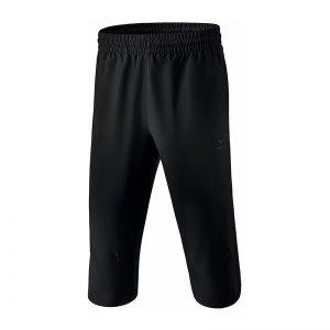 erima-basics-3-4-hose-kids-schwarz-dreiviertelhose-teamsport-freizeitkleidung-pants-2101802.jpg