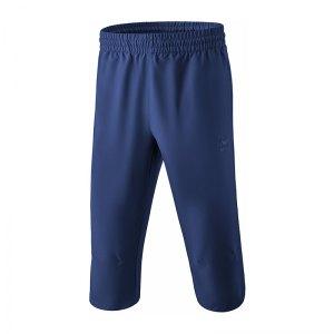 erima-basics-3-4-hose-kids-blau-dreiviertelhose-teamsport-freizeitkleidung-pants-2101803.jpg