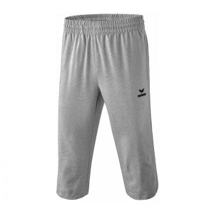 erima-basics-3-4-hose-kids-grau-dreiviertelhose-teamsport-freizeitkleidung-pants-2101804.jpg