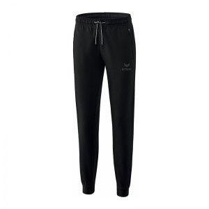 erima-essential-sweathose-pant-damen-schwarz-2101813.jpg