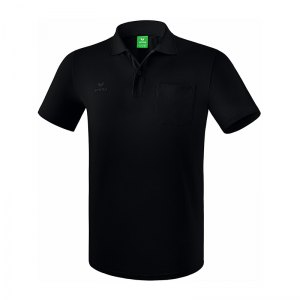 erima-casual-basics-poloshirt-schwarz-teamsportbedarf-vereinskleidung-freizeitoutfit-mannschaftsausruestung-kurzarm-shortsleeve-2111801.png