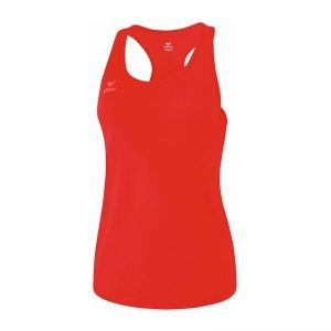 erima-casual-basics-tanktop-damen-rot-teamsport-freizeitkleidung-oberbekleidung-trainingsausruestung-2281803.jpg