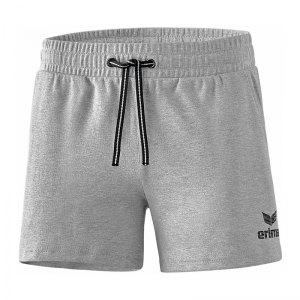 erima-essential-sweat-short-damen-grau-teamsport-mannschaft-2321801.jpg