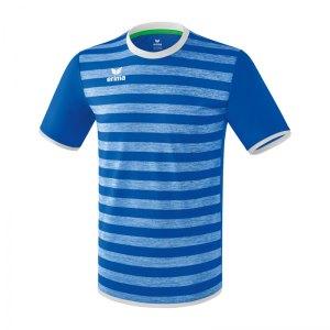 erima-barcelona-trikot-kurzarm-blau-weiss-teamsport-sportbekleidung-jersey-shortsleeve-3131801.png