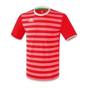 erima-barcelona-trikot-kurzarm-rot-weiss-teamsport-sportbekleidung-jersey-shortsleeve-3131802.png