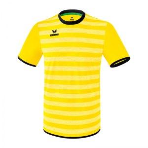 erima-barcelona-trikot-kurzarm-gelb-schwarz-teamsport-sportbekleidung-jersey-shortsleeve-3131805.png