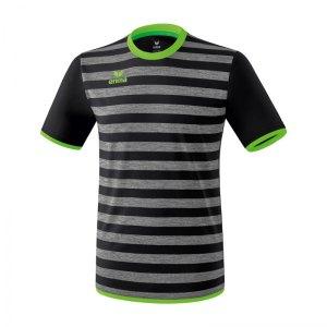 erima-barcelona-trikot-kurzarm-kids-schwarz-gruen-teamsport-sportbekleidung-kinder-children-jersey-shortsleeve-3131806.jpg