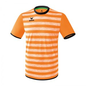 erima-barcelona-trikot-kurzarm-orange-schwarz-teamsport-sportbekleidung-jersey-shortsleeve-3131807.jpg