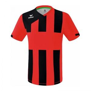 erima-siena-3-0-trikot-kurzarm-shortsleeve-rot-schwarz-mannschaft-teamsport-3131815.png