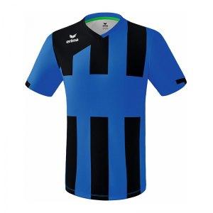 erima-siena-3-0-trikot-kurzarm-shortsleeve-blau-schwarz-mannschaft-teamsport-3131817.png