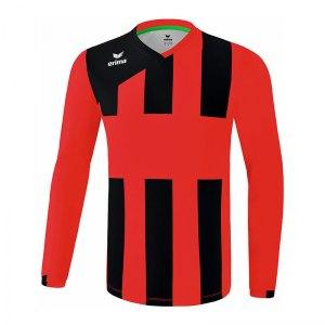 erima-siena-3-0-trikot-langarm-rot-schwarz-teamsport-mannschaft-spiel-match-3141808.jpg