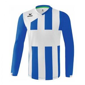 erima-siena-3-0-trikot-langarm-blau-weiss-teamsport-mannschaft-spiel-match-3141811.jpg