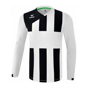 erima-siena-3-0-trikot-langarm-weiss-schwarz-teamsport-mannschaft-spiel-match-3141812.jpg